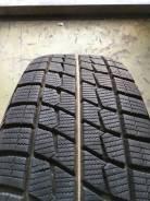 Bridgestone, 185/65/14