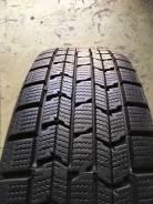 Dunlop, 175/65/14