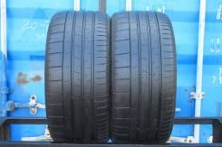 Pirelli P Zero PZ4, 255/40 R21