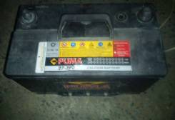 Puma. 85А.ч.