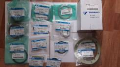 Расходники и комплектующие Tadano