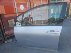 Дверь Prius ZVW55