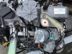 Двигатель 3CT-E