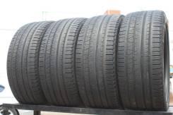 Pirelli Scorpion Verde All Season. летние, б/у, износ 30%