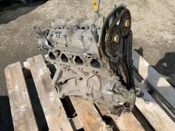 Skoda Rapid Двигатель в сборе 1,6л 105л. с cfna