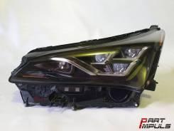 Фара левая Lexus NX200 (04.2017 - н. в. )