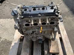 Nissan X-Trail T31 Двигатель 2 л 141 л. с. MR20DE
