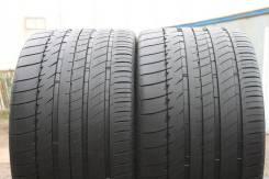 Michelin Pilot Sport 2. летние, б/у, износ 5%