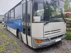 Karosa. Продаются автобусы . Под заказ