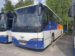 Volgabus Волжанин. Продаются автобусы Волжанин. Под заказ