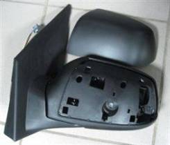Зеркало (5к) электро/подогрев Ford Fusion 05- LH Левое (YT-FD00403PEHL / FC-459LH)