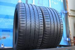 Michelin Latitude Sport 3. летние, б/у, износ 10%