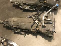 Акпп Subaru Legacy BP5 EJ204 TZ1B7Ldaaa-2B)