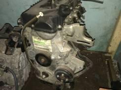 Двигатель Mitsubishi Colt [MN178398] Z21A 4A90