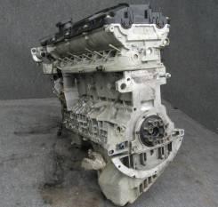Двигатель бмв М54В25 256S5
