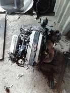Двигатель Hyundai Sonata 2 3 2,0