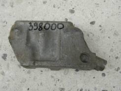 Кронштейн двигателя правый Toyota Camry V30 2001-2006 [1231628061]