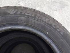 Hankook Optimo, 185/65 R14
