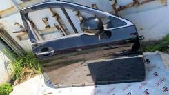 Дверь передняя правая Toyota Majesta URS20# /RealRazborNHD/