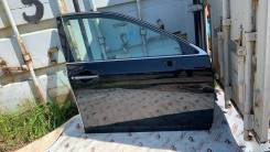 Дверь передняя правая Toyota Crown GRS204 /RealRazborNHD/