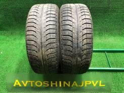 Michelin X-Ice 2, (А3222) 225/50R17