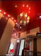 Кабинет. Улица Сергея Ушакова 43, р-н Междуречье (центр), 20,0кв.м., цена указана за все помещение в месяц
