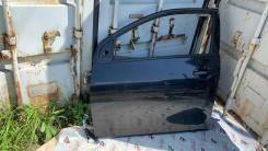 Дверь передняя левая Toyota Fielder 2008-2012 /RealRazborNHD/