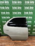 Дверь задняя Toyota Cresta JZX93