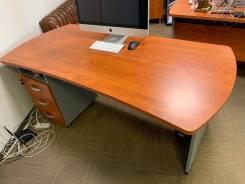 Распродажа офисной мебели и техники. Акция длится до 31 июля