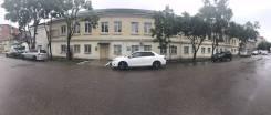 Сдам в аренду офисное помещение. 9,0кв.м., улица Тимирязева 29, р-н Центр
