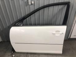 Дверь передняя левая Toyota Camry ACV30