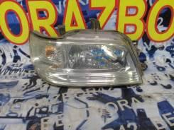Фара Nissan, Cube, [A0125198], правая передняя