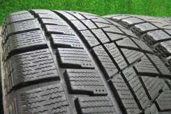 Bridgestone Blizzak Revo GZ, 225/55 R17 97Q