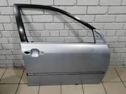 Дверь передняя правая Toyota Corolla 2004 года