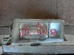 Фара левая Ford 100-61258