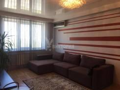 3-комнатная, улица Черняховского 19. 64, 71 микрорайоны, агентство, 70,0кв.м. Комната