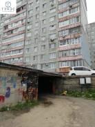 Гаражи кооперативные. улица Нейбута 81, р-н 64, 71 микрорайоны, 35,4кв.м., электричество, подвал.