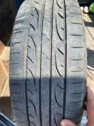 Dunlop Le Mans V, 215/60 R16