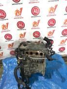 Контрактный двигатель 2AZ-FE Toyota без пробега по РФ