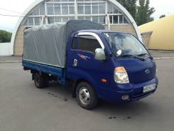 Kia Bongo III. Продам грузовик 1.5 тоник кат. B, 2 900куб. см., 1 500кг., 4x2