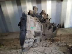 МКПП Mitsubishi Lancer 9 4G18 F5M411R7B5