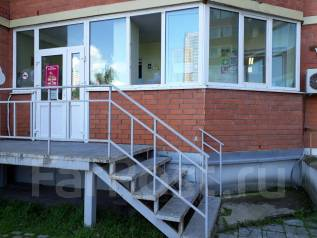 Готовый прибыльный бизнес с нежилым помещением, речевой центр