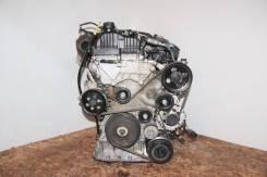 Двигатель D4HA 2.0 184 л. с. для Хендай и Киа – контрактный