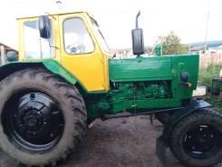 ЮМЗ 6КЛ. Продам трактор ЮМЗ-6КЛ
