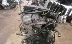 Двигатель Z6 для Mazda 3