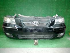 Ноускат Hyundai Sonata NF оригинал