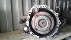 АКПП Nissan Cefiro A32 VQ25DE