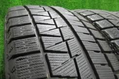 Bridgestone Blizzak Revo GZ, 205/55 R16 91Q