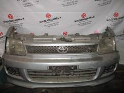 Ноускат Toyota Town Ace Noah SR50, передний