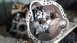 МКПП Toyota 4A-FE/5A-FE/7A-FE